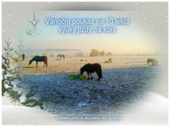 vanoc-poukaz112