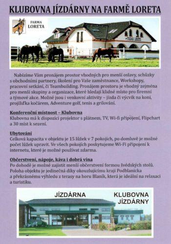 letak-strana-1